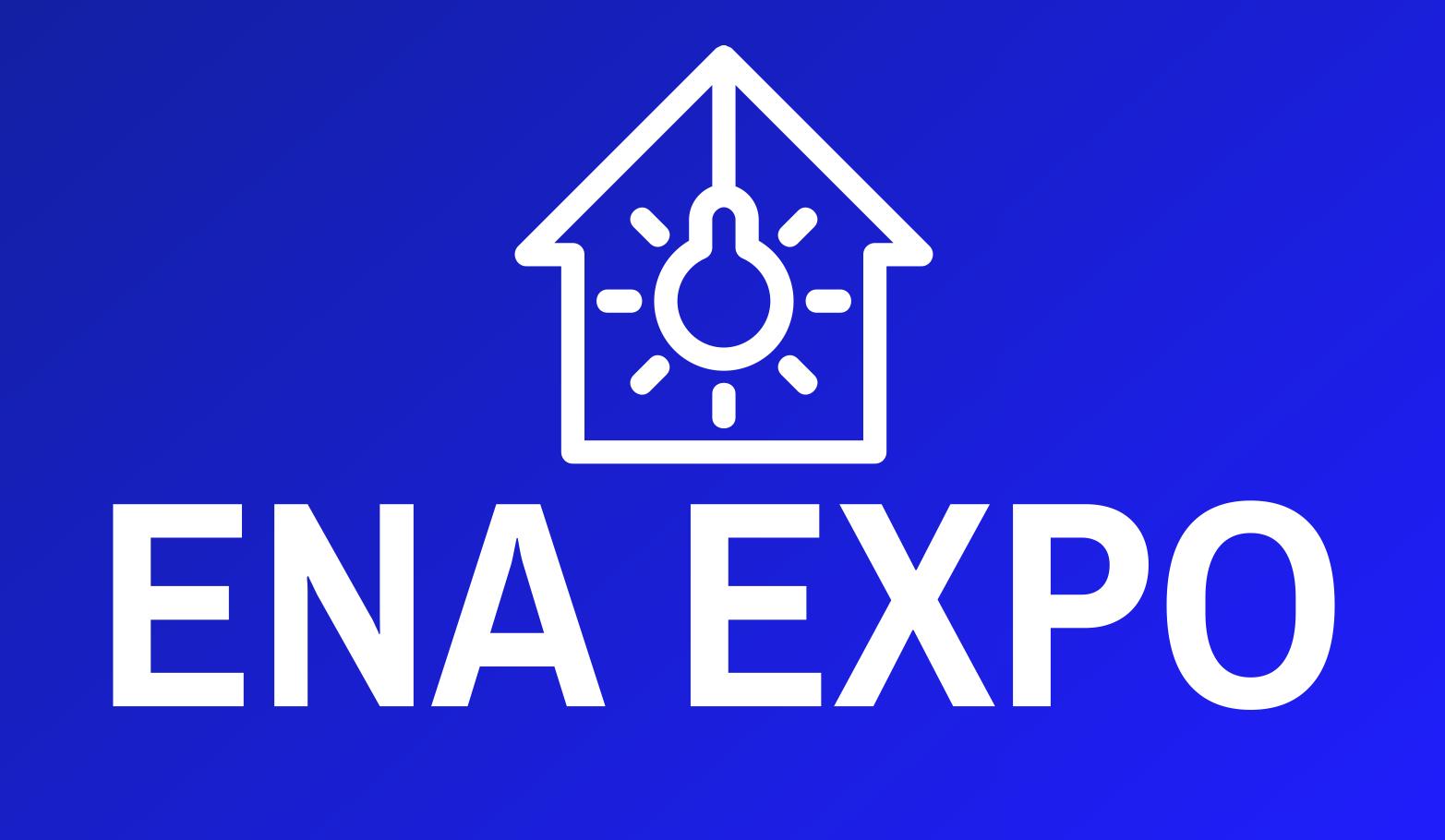 ENA Expo